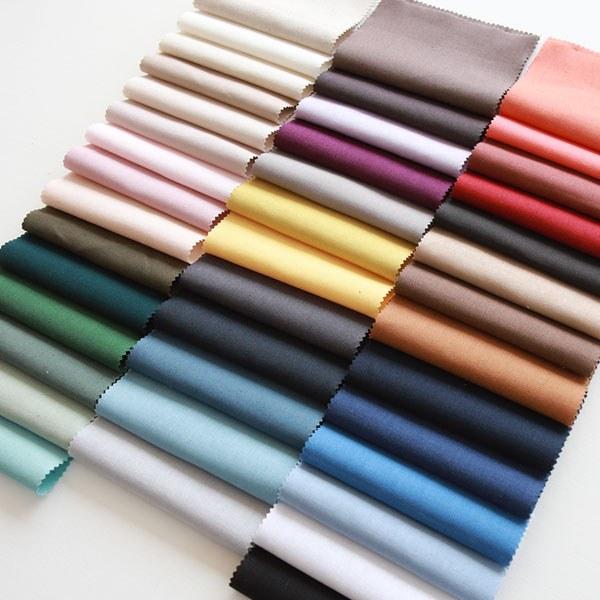 11 large linen - 41 kinds of Libre