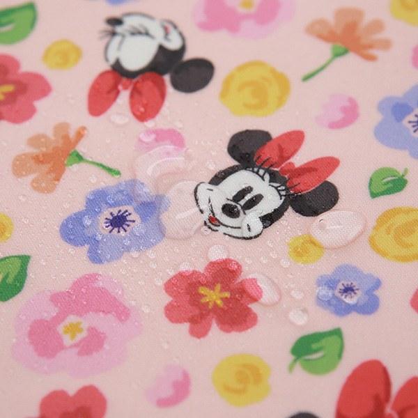 "Laminated Cotton-Romantic Mini, 2colors(44"")"