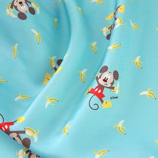 """Rayon-Disney-Banana Mickey(59"""")"""